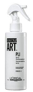 L'Oréal Pro Tecni Art Pli Shaper - Spray Modelador 190ml