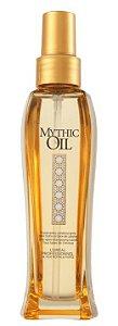 L'Oréal Pro Mythic Oil - Óleo de Tratamento 100ml