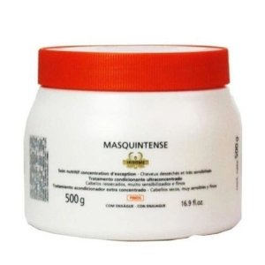 Kérastase Nutritive Masquintense Máscara Finos - 500g