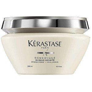Kérastase Densifique Masque Densité - Máscara Capilar 200ml