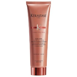 Kérastase Discipline Curl Ideal Crème de Soin - Leave-in 150ml