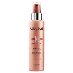 Kérastase Discipline Fluidissime - Leave-in 150ml