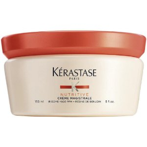 Kérastase Nutritive Crème Magistrale - Leave-in 150ml