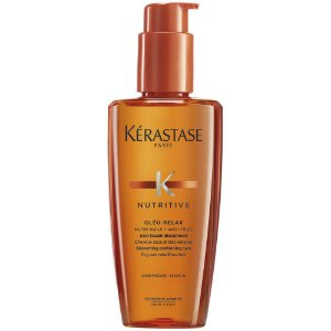 Kérastase Nutritive Oléo-Relax - Leave-in 125ml