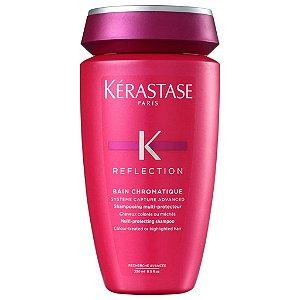 Kérastase Réflection Bain Chromatique - Shampoo 250ml