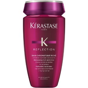 Kérastase Réflection Bain Chroma Riche - Shampoo 250ml