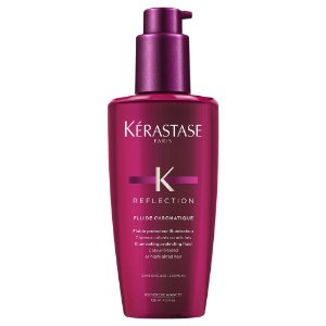 Kérastase Réflection Fluide Chromatique - Leave-in 125ml