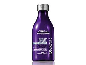 L'Oréal Professionnel Expert Absolut Control Multi-Controle - Shampoo 250ml