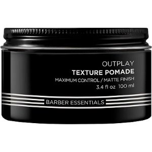 Redken Brews Outplay Texture - Pasta Modeladora 100ml