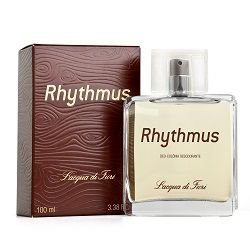 Rhythmus Deo-Colônia 100ml