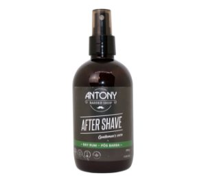 Barber Shop After Shave - 200ml
