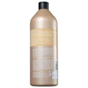 Redken All Soft - Shampoo 1000ml