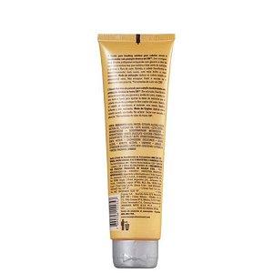 L'Oréal Pro Serie Expert Nutrifier -Protetor Térmico 150ml