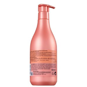 L'Oréal Pro Inforcer Serie Expert - Shampoo 500ml