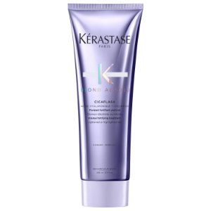 Kérastase Blond Absolu Cicaflash Fondant 250 Ml