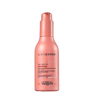 L'Oréal Professionnel Inforcer Serie Expert Creme de Pentear 150 Ml