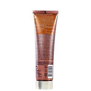 L'Oréal Professionnel Mythic Oil Creme Univèrselle 150ml