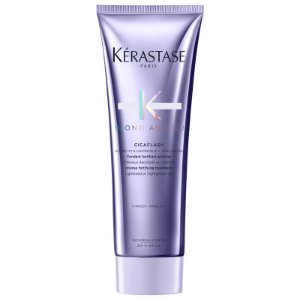 Kérastase Blond Absolu Cicaflash - Condicionador 250ml