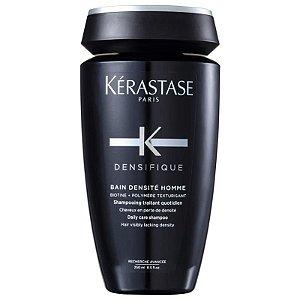Kérastase Densifique Bain Densité Homme - Shampoo 250ml