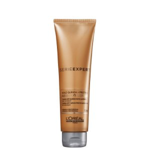 L'Oréal Pro Expert Absolut Repair Gold Protetor Tér 150ml