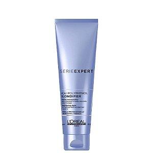 L'Oréal Pro Serie Expert Blondifier - Leave-in 150ml