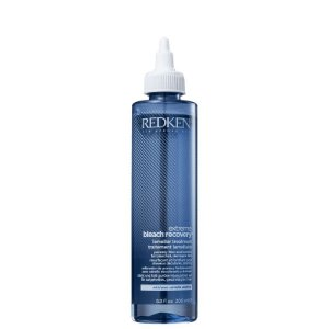 Redken Extreme Bleach Recovery - Fluido  200ml