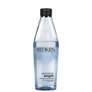 Redken Extreme Length - Shampoo 300ml
