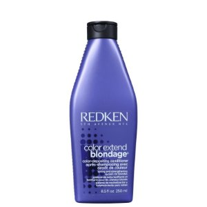 Redken Color Extend B - Condicionador Matizador 250ml