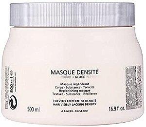 Kérastase Densifique Densité - Máscara Capilar - 500m