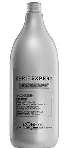 L'Oréal Pro Expert Silver - Shampoo 1500ml