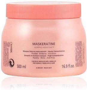 Kérastase Discipline Maskeratine - Máscara 500ml
