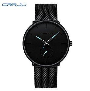 Relógio CRRJU 2150 Masculino