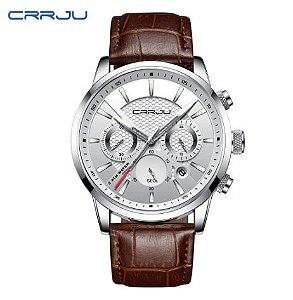 Relógio CRRJU 2212 Masculino