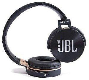 FONE DE OUVIDO BLUETOOTH EVEREST JBL JB950