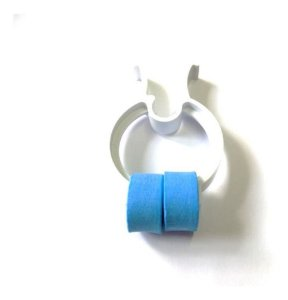 Clip Nasal (capnasal) Espirometria Ncs
