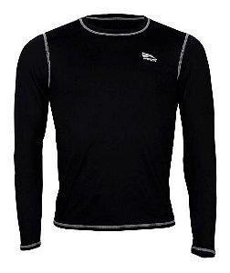 Camiseta Protecao Solar Uv Progne