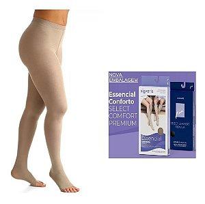 Meia Calça Sigvaris 20-30mmhg Select Comfort Premium