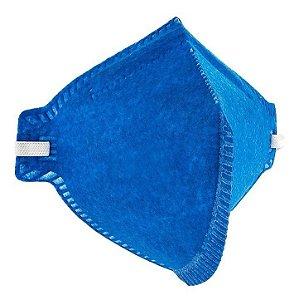 Mascara Proteção AntiViral N95 Original Certificado Alliance