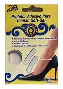 Protetor Sapato Tendao Contra Ferimentos Original Ortho Pauh