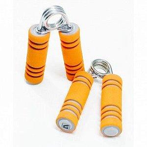 Hand Grip Alicate Fortalecedor Mãos Antebraço Fitness