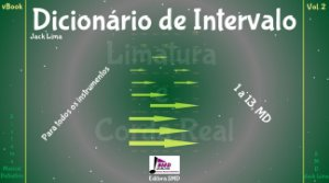 Dicionário de Intervalo Vol. 2