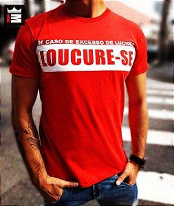 LOUCURE-SE