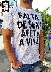 FALTA...