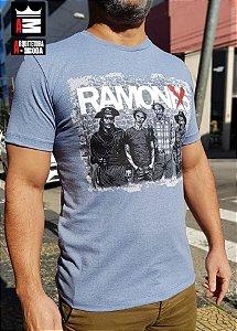 RAMON X