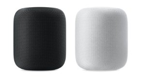 Apple Homepod Wi-fi / bluetooth