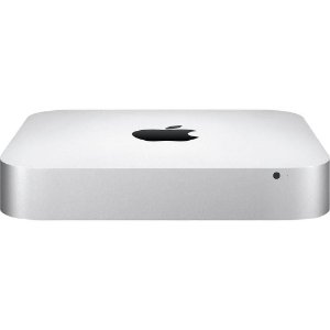 Mac Mini Apple MGEN2LL/A Intel Core i5 Dual Core de 2,6GHz 8GB 1TB OS X
