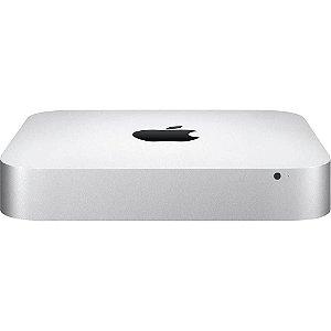 Mac Mini Apple MGEM2LL/A IOS Intel Core i5 1.4GHZ 500GB 4GB Bivolt