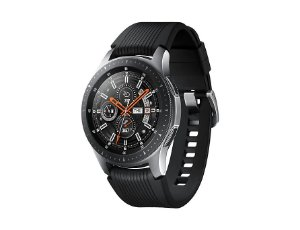 Smartwatch Samsung Galaxy Watch Bt SM-R800 46mm