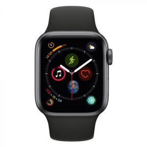 Smartwatch Apple Watch Series 4 44mm