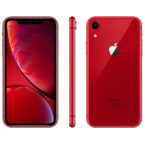 Apple iPhone XR 64GB A2105